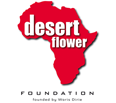logo-desert-flower-foundation-small